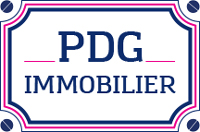 Agence immobilière PDG Immobilier